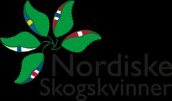 Nordiske Skogskvinner