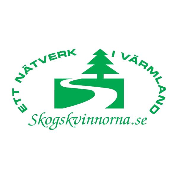 Skogskvinnorna i Värmland